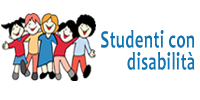 Studenti con disabilita